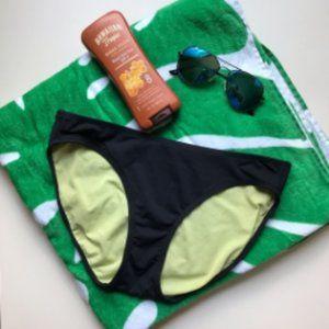 Athleta Bathing Suit Bottom